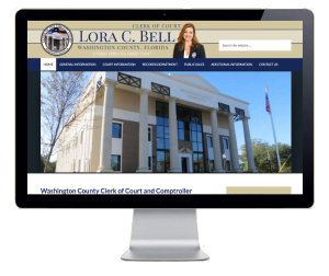 washington county clerk of court website