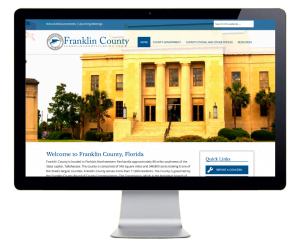 Court House Website
