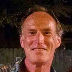 Tony Partington - Happy 2K Web Group Client